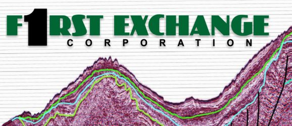 MSGBC Basin – First Exchange Corporation